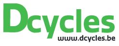 Persbericht Dcycles Geluwe