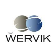 Copywriting Wervik